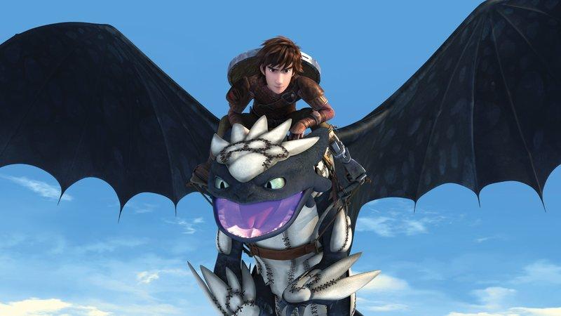dragons bilder seite 13  tv wunschliste