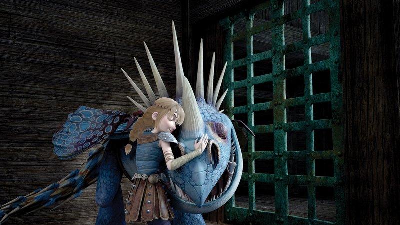 dragons bilder seite 11 tv wunschliste. Black Bedroom Furniture Sets. Home Design Ideas