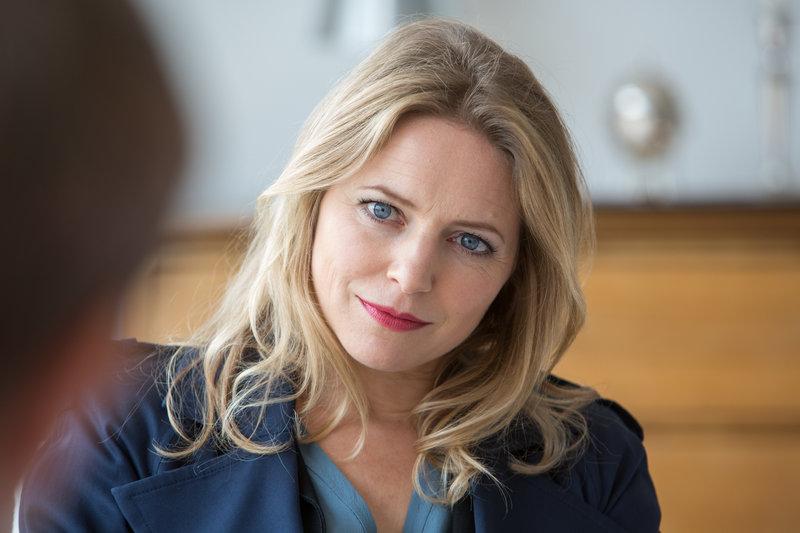 Diana Staehly Soko Köln