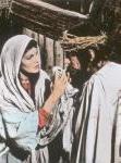 Die Größte Geschichte Aller Zeiten Usa 1965 Sky Cinema Nostalgie