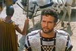 Äneas, Held von Troja