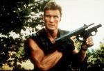 Dolph Lundgren: Fight of the Dragon