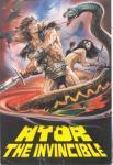 Ator II - Der Unbesiegbare