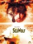 Jack London's Sea Wolf