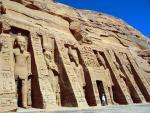 Der vergessene König - Die Mumie des unbekannten Pharaos