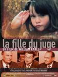 Die Tochter des Richters