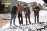 Die Spider Murphy Gang - Der Film