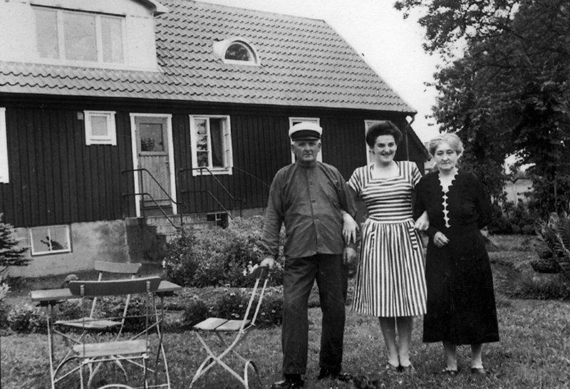 Birgit Nilsson - Eine Klasse für sich