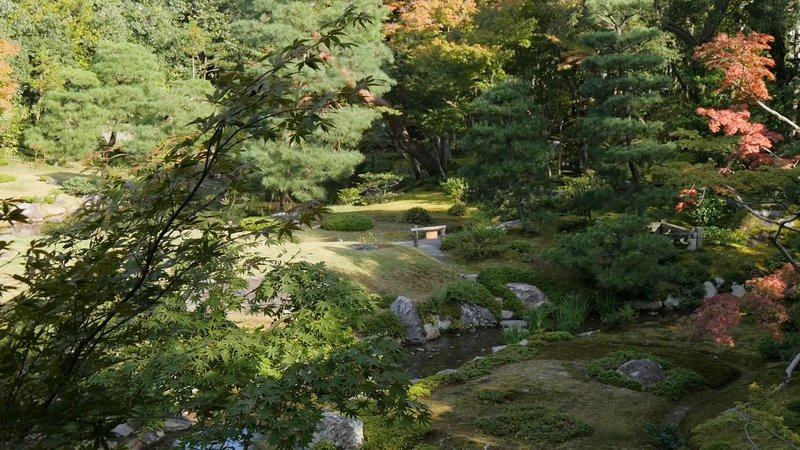 Magische Gärten Bilder Seite 3 Tv Wunschliste