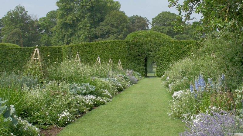 Magische Gärten Bilder Seite 2 Tv Wunschliste