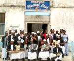 Zanzibar Musical Club