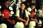 Mighty Ducks III - Jetzt mischen sie die Highschool
