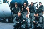 Operation Delta Force II