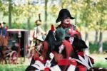 Austerlitz, Napoleons langer Marsch zum Sieg