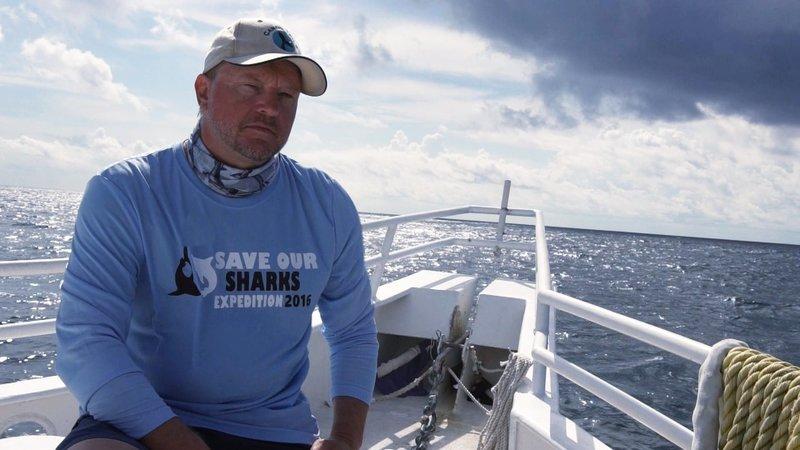 Abenteuer Karibik