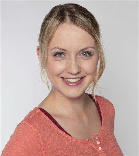 Anni Kikaninchen