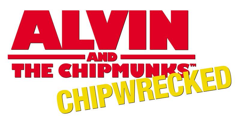 Alvin und die Chipmunks III - Chipbruch