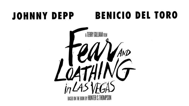 Angst Und Schrecken In Las Vegas Stream