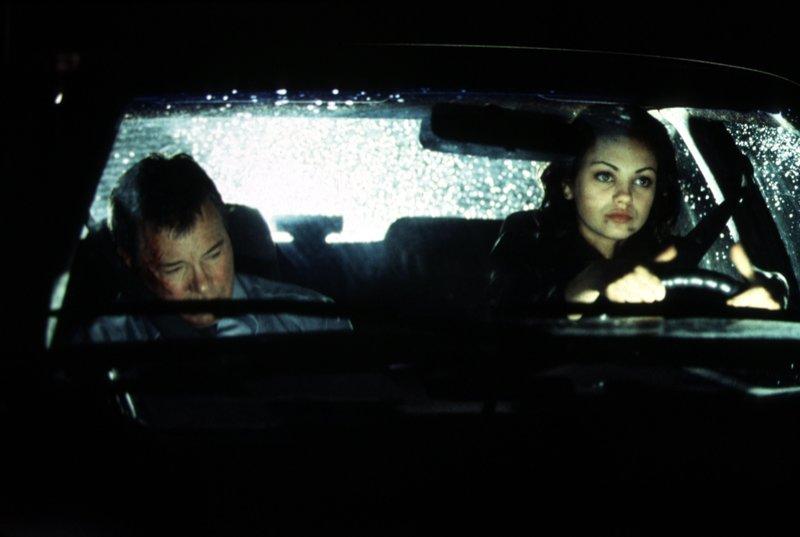 American Psycho 2 - Der Horror geht weiter