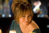 Prinzessin aus der Bronx - J.Lo's wahre Geschichte