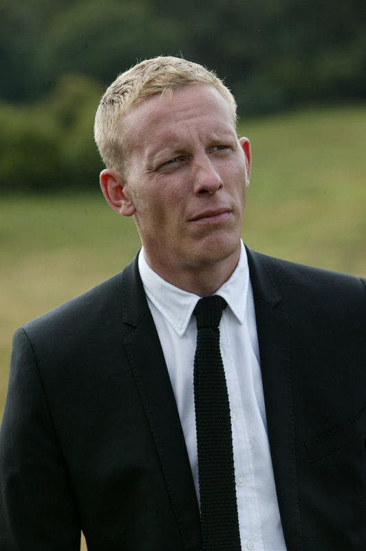 Lewis Der Oxford Krimi Bilder Seite 6 Tv Wunschliste