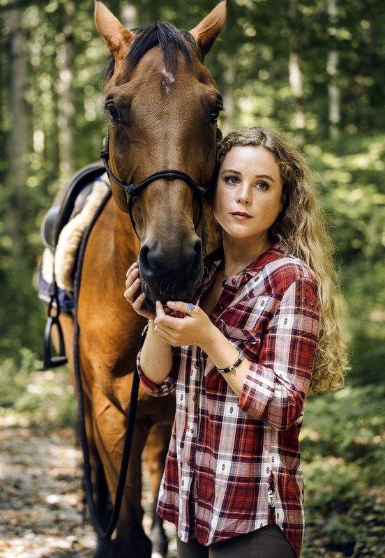 Die Pferde Von Wildenstein Sendetermin