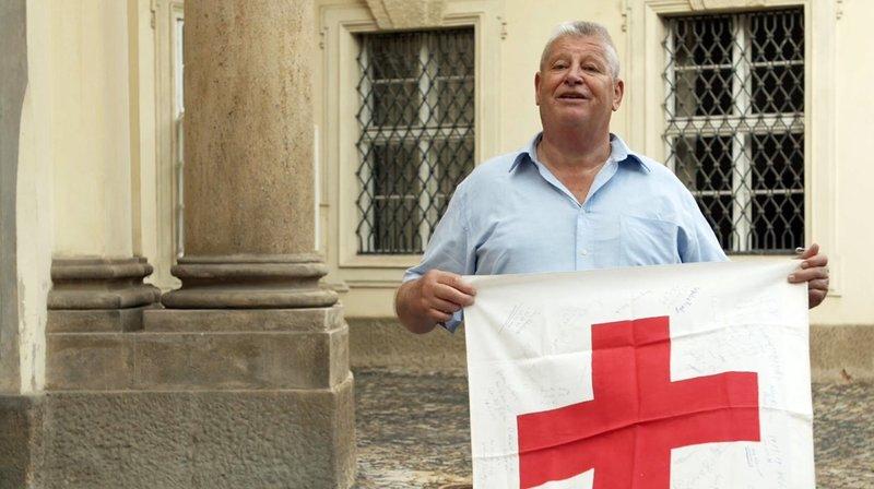 Die Helden von Prag
