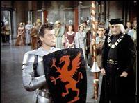 Der eiserne Ritter von Farnworth