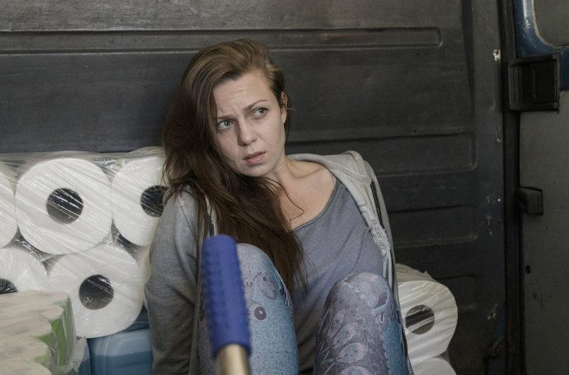 Morden im Norden Bilder - TV Wunschliste