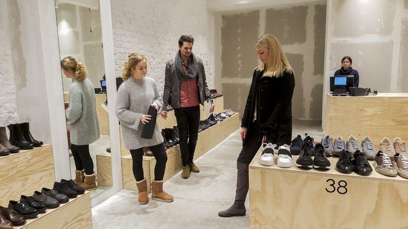 Strandhaus Münster Online Shop : shopping queen bilder seite 6 tv wunschliste ~ Watch28wear.com Haus und Dekorationen