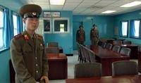 Musik zwischen den Fronten - Isang Yun in Nord- und Südkorea