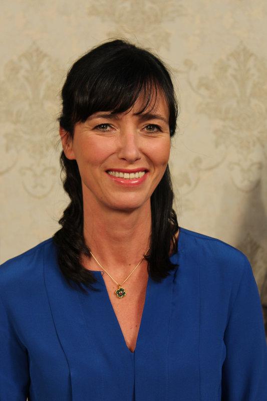 Heide Rezepa Zabel Verheiratet