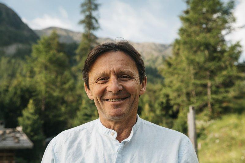 Manfred Zöschg