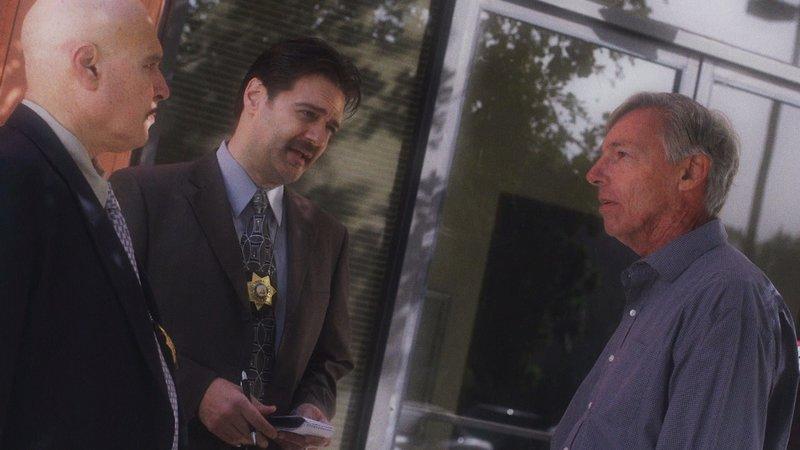 Männer auf der suche nach frauen 1997