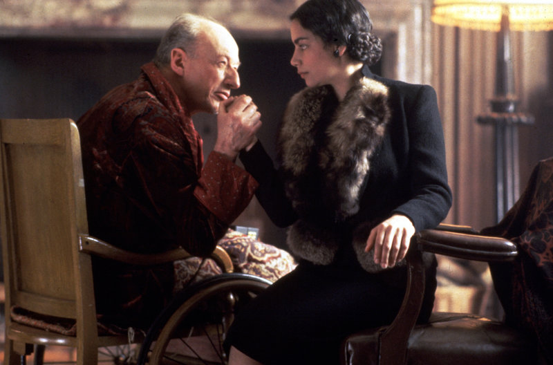 Agatha ChristieS Poirot Sendetermine