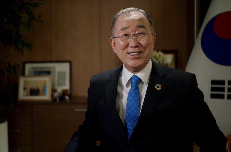 China - USA: Spielball WHO