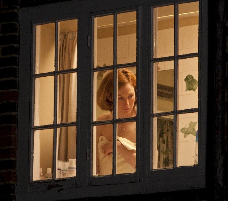 Inspector barnaby schreie in der nacht online dating 1