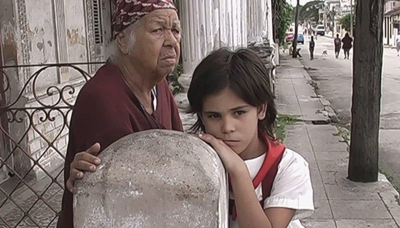 Somos Cuba - Wir sind Kuba!