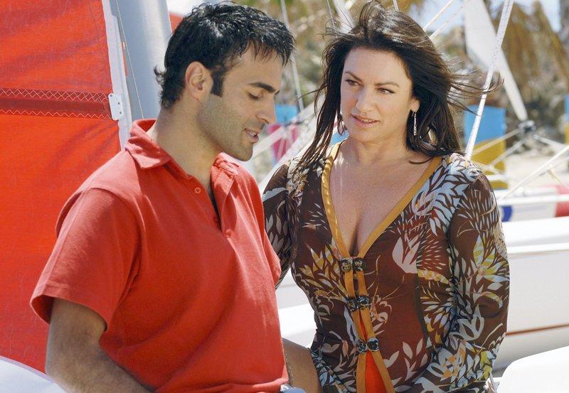 Flirten istanbul