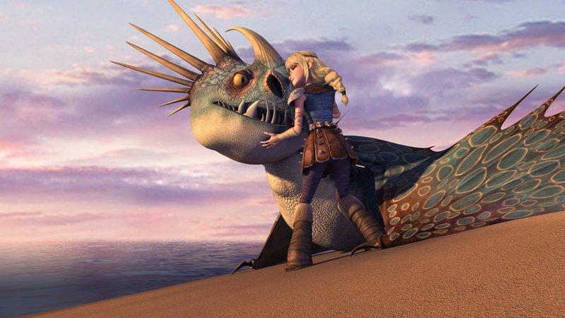 dragons bilder seite 7 tv wunschliste. Black Bedroom Furniture Sets. Home Design Ideas