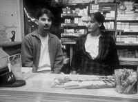 Clerks Die Ladenhüter Stream Deutsch