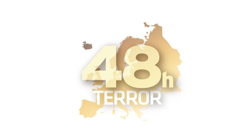48h Terror