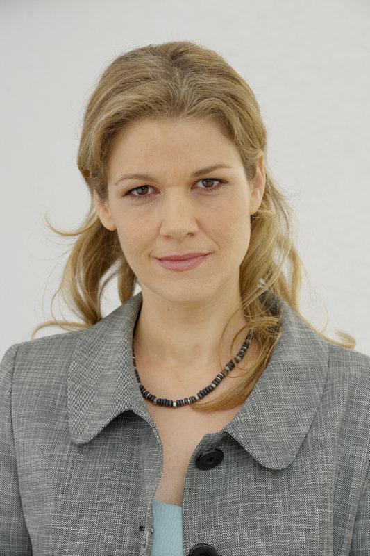 Nina Rothemund