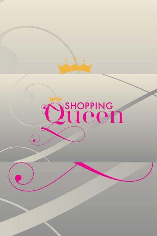 Shopping Queen Bilder Tv Wunschliste
