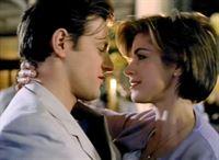 Amor in Love - Gut gezielt ist gleich verliebt