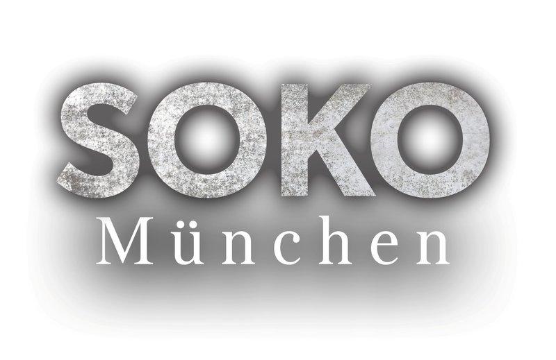 Soko München Der Verlorene Sohn