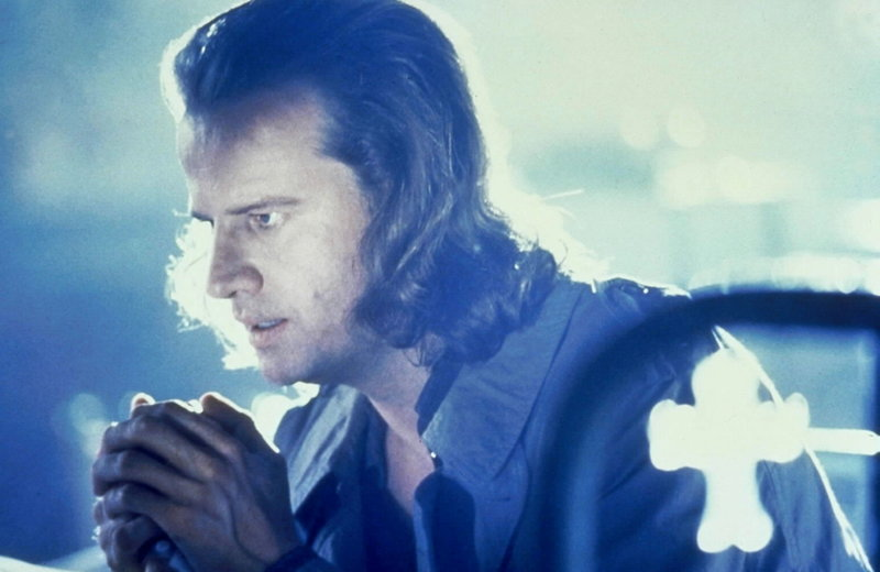 Highlander II - Die Rückkehr (USA, 1991) Streams, TV ...
