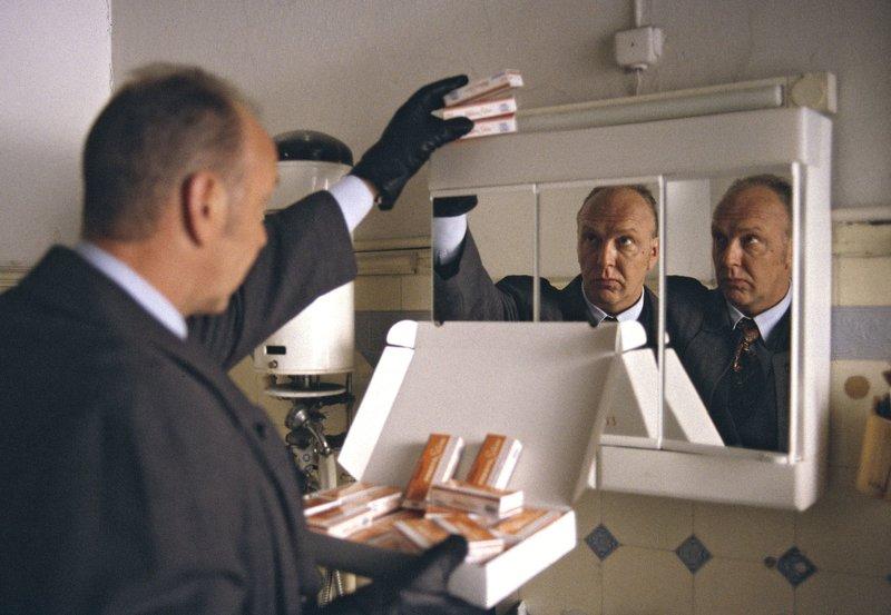 Gully Küche Stinkt ~ adelheid und ihre mörder bilder tv wunschliste