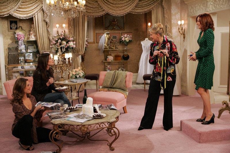 how i met your mother ma geschneidert cupcake s01e16. Black Bedroom Furniture Sets. Home Design Ideas