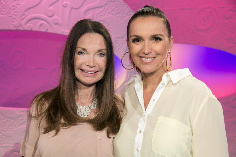 Die barbara karlich show bilder tv wunschliste for Barbara karlich alter